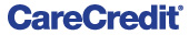 CareCreditLogo reversed