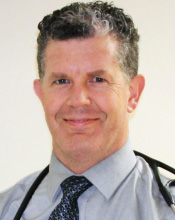 Jeffrey Roylance MD
