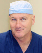 Robert Jones MD